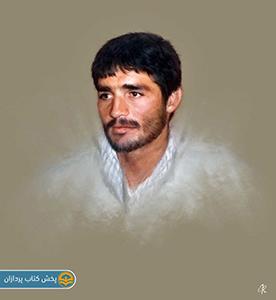 شهید-حسین-یوسف-اللهی-معروف،-در-کتاب-حسین-پسر-غلامحسین