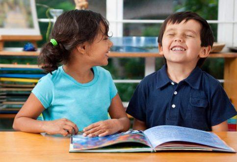 چگونه به مطالعه کتاب علاقه مند شویم؟