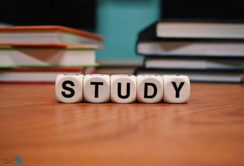 روش های بهبود مهارت مطالعه