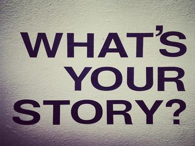 شخصی سازی داستان